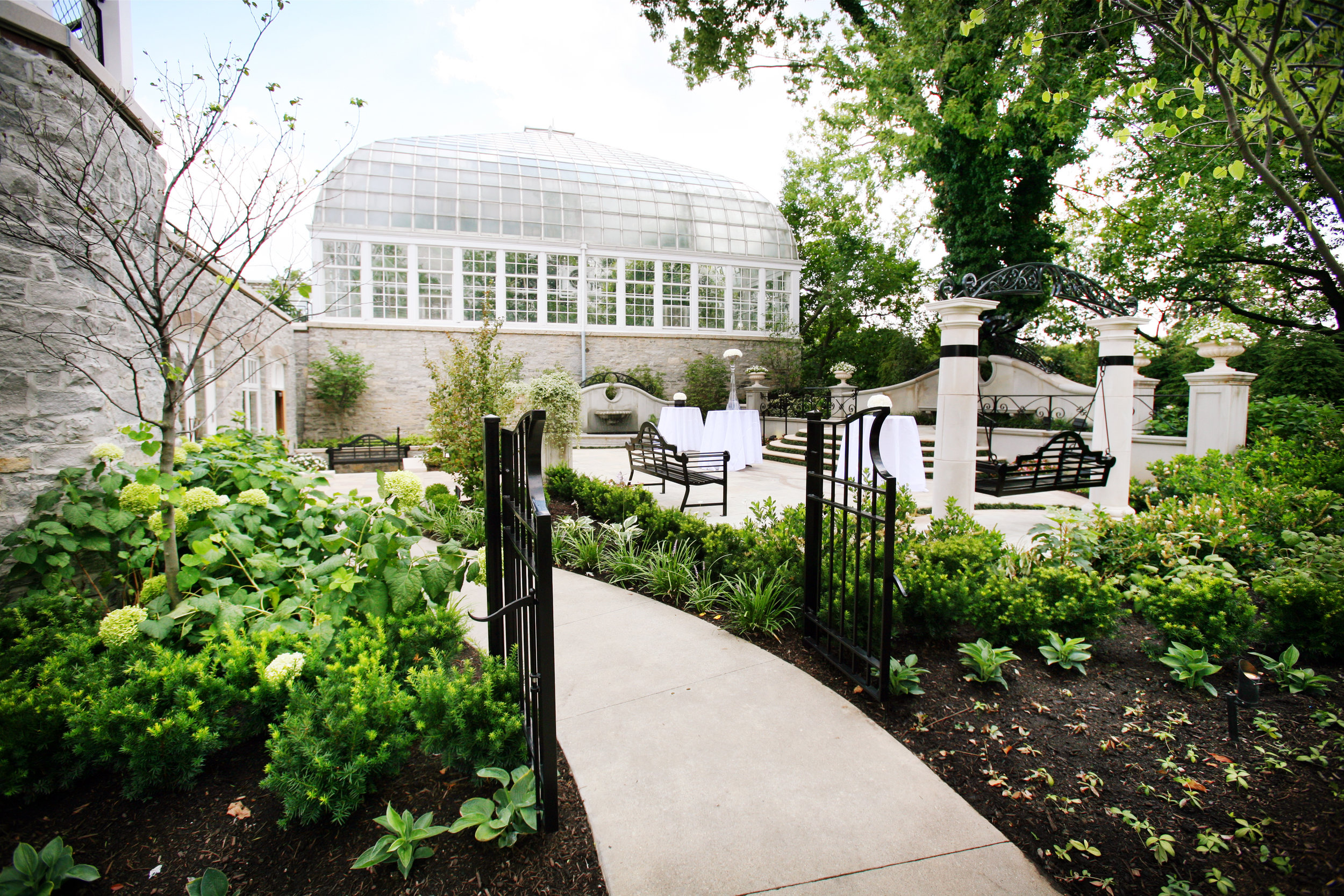 fpc_brides garden 4.jpg
