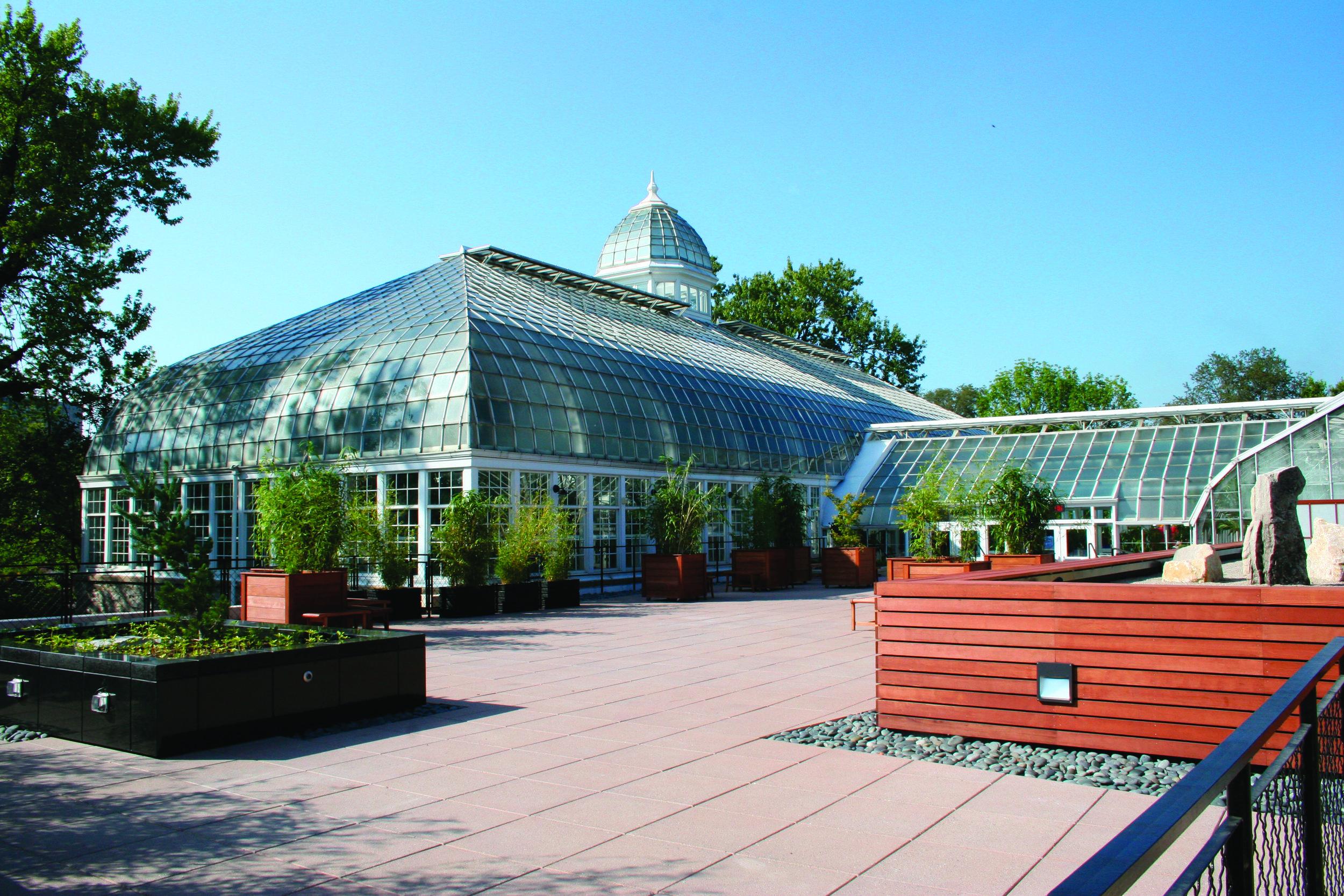 fpc_rooftop garden 6.JPG
