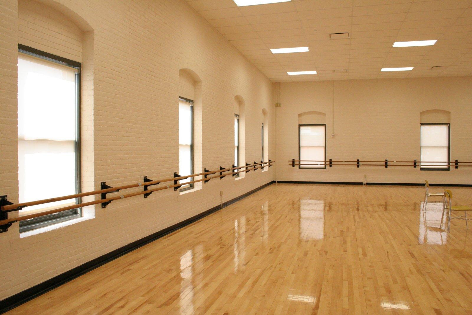 FtH_building 63 interior dance studio after 3.jpg