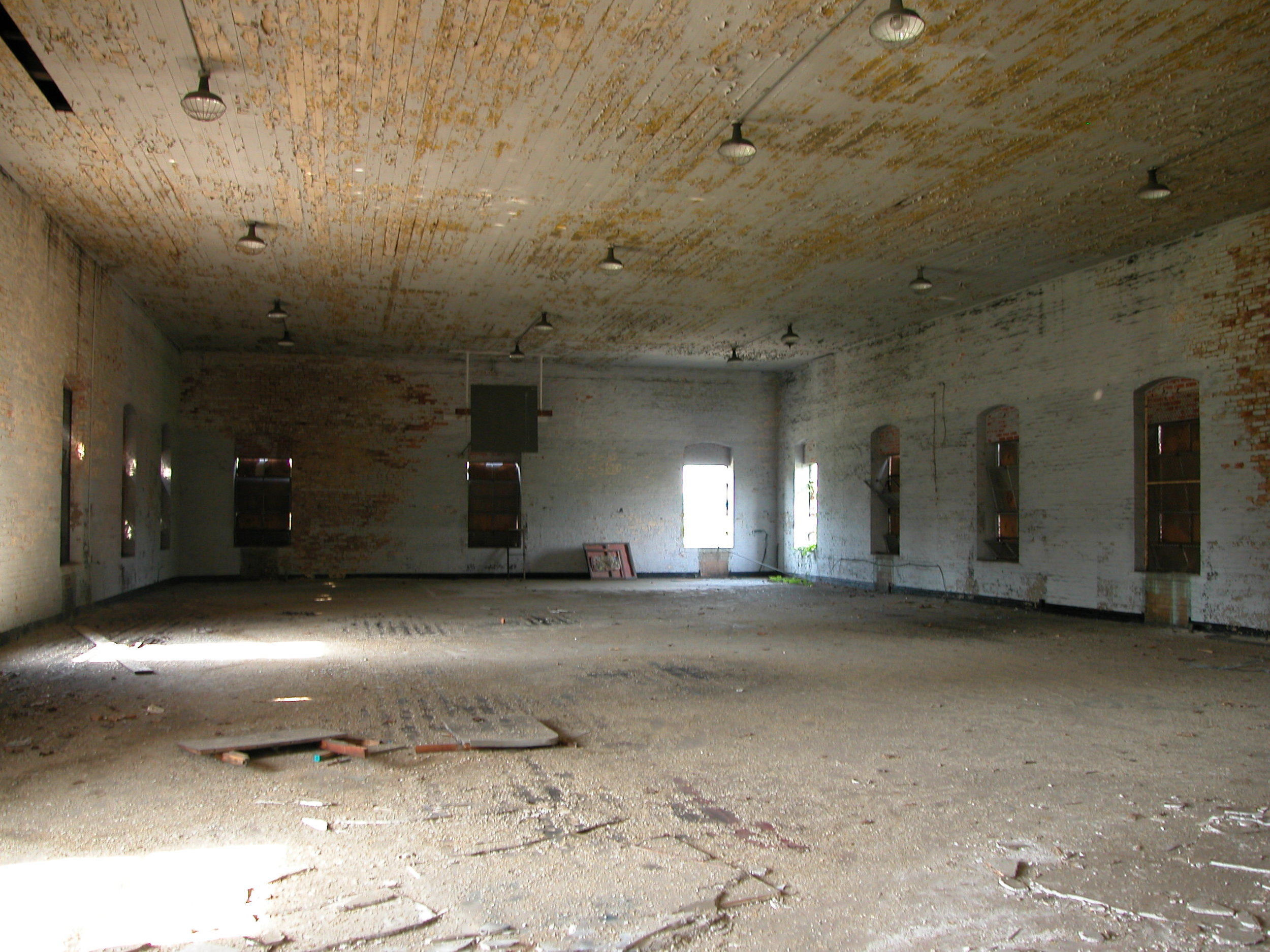 FtH_building 63 interior before.JPG