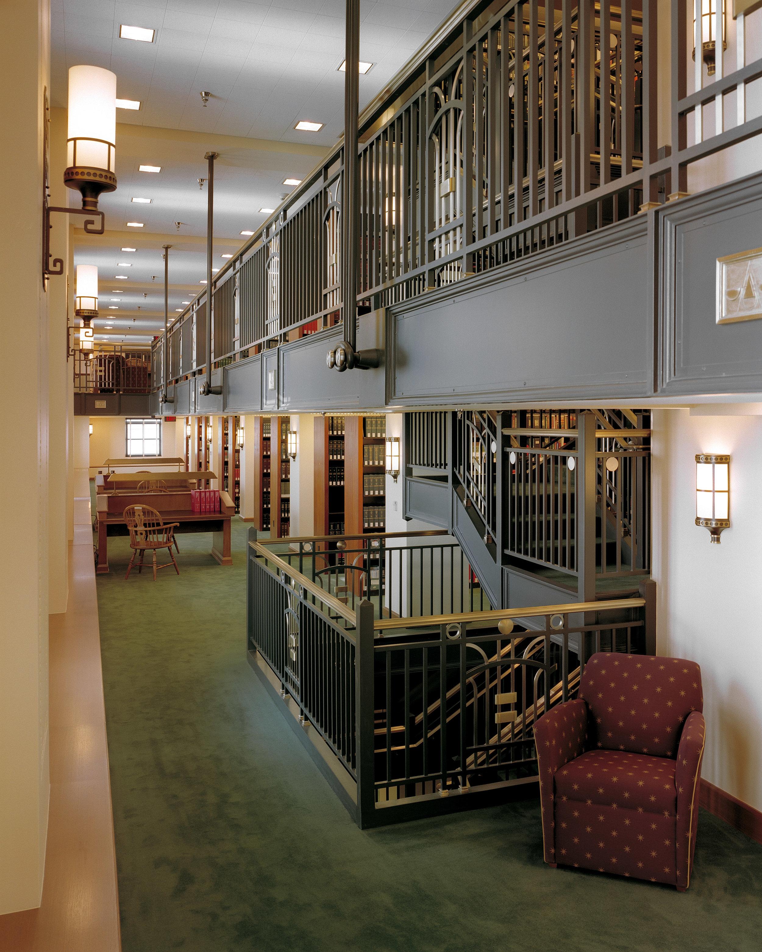 OJC Library Opened Up.jpg