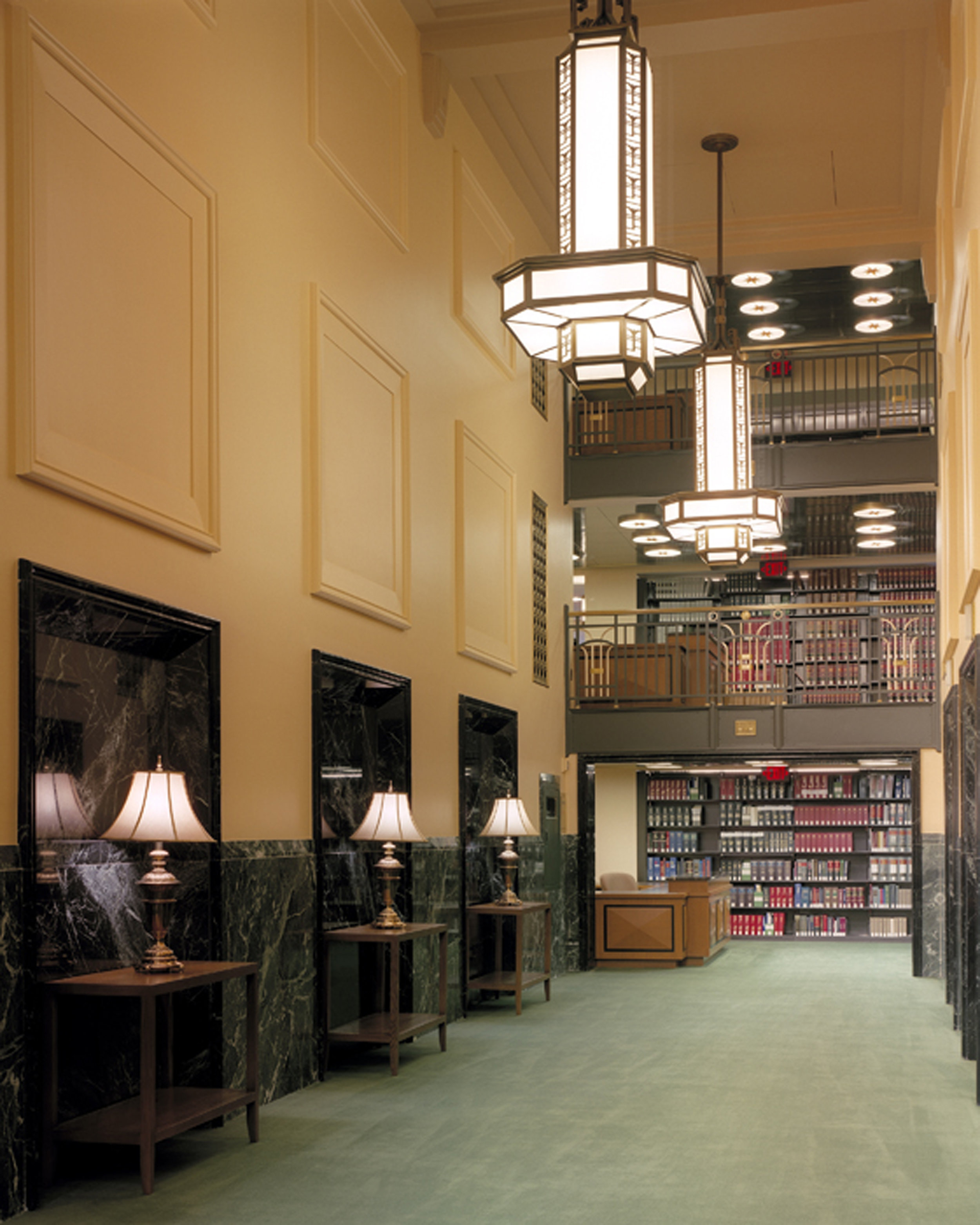 OJC_library atrium 4.jpg