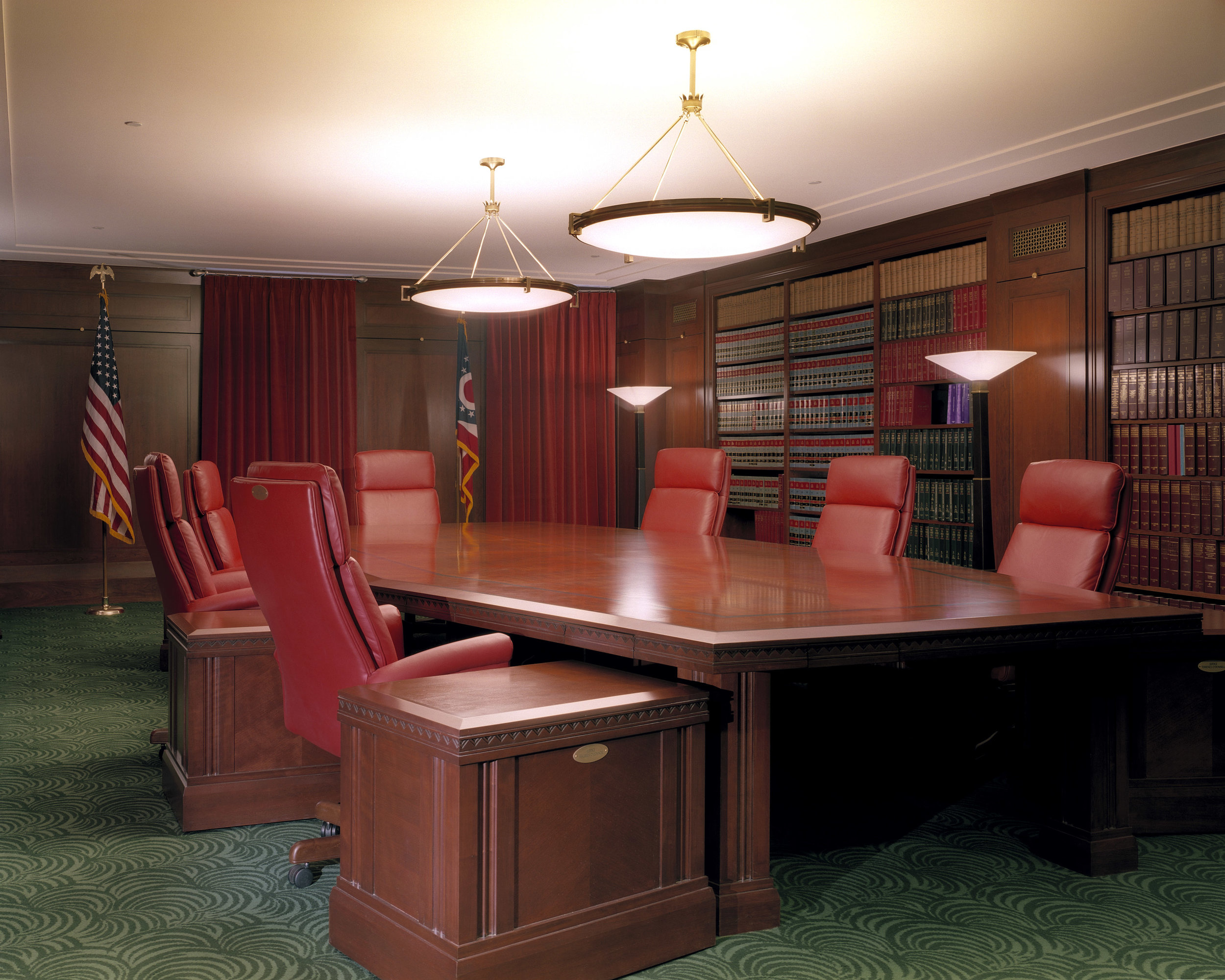 OJC_justices deliberation room.jpg