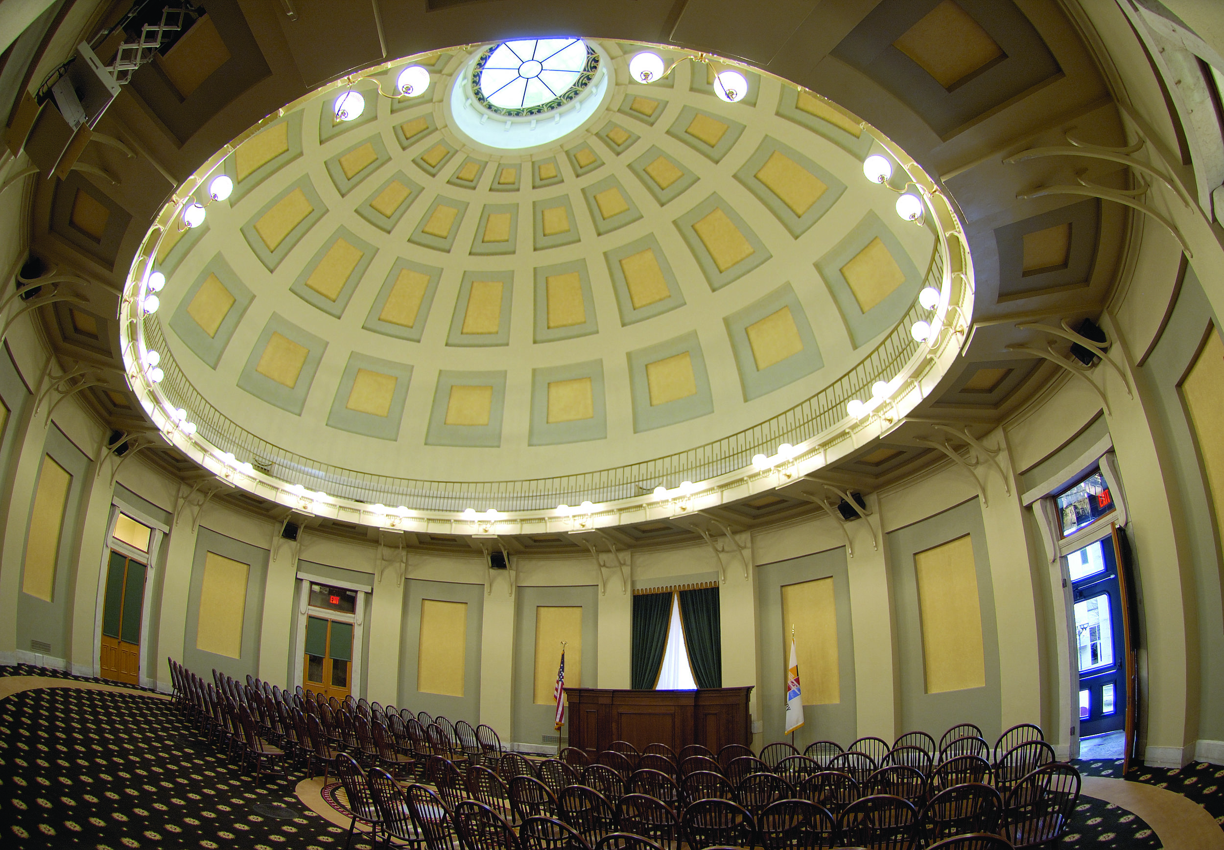 Montgomery interior 4.jpg