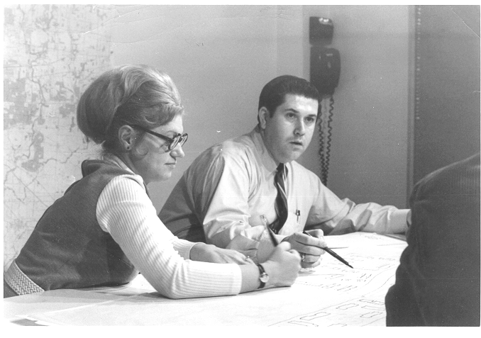 John and Deborah Edsall joined us in the late 1960s and started our landscape architecture department.png