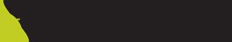 Design Group Logo.png