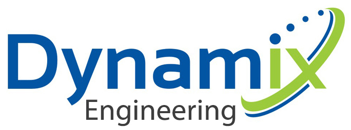 Logo with Engineering Text.jpg
