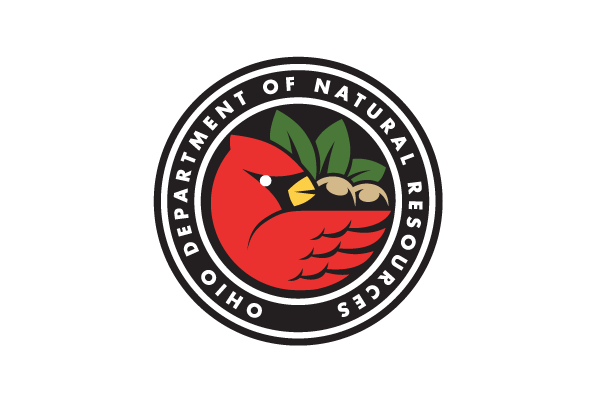 Ohio Department of Natural Resources.png