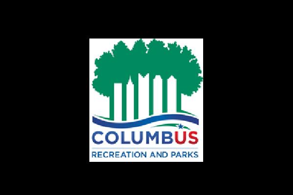 Columbus Parks and Recs.png