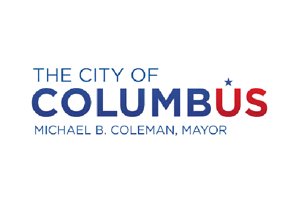City of Columbus.png