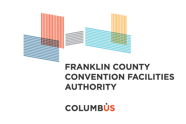 Franklin County Convention Center Authority.png