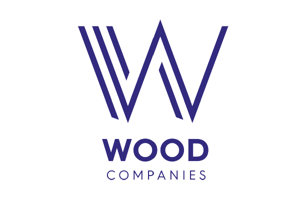 The Wood Companies.png