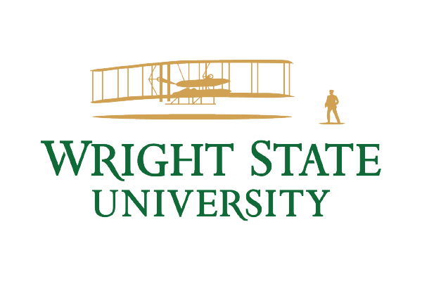 Wright State University.png