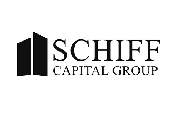 Schiff Capital Group.png