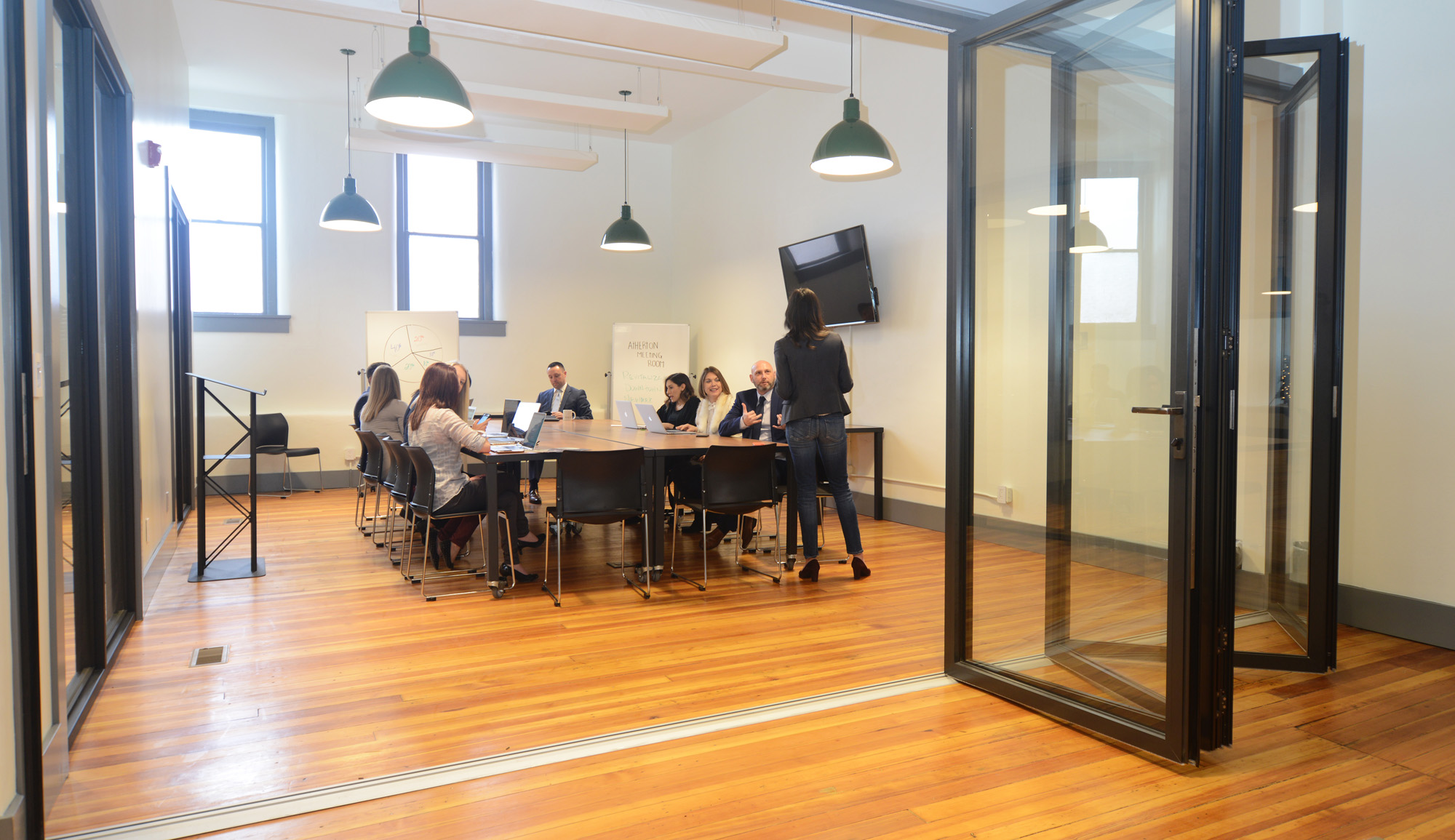 Office - NEWORK first floor conference 2.jpg