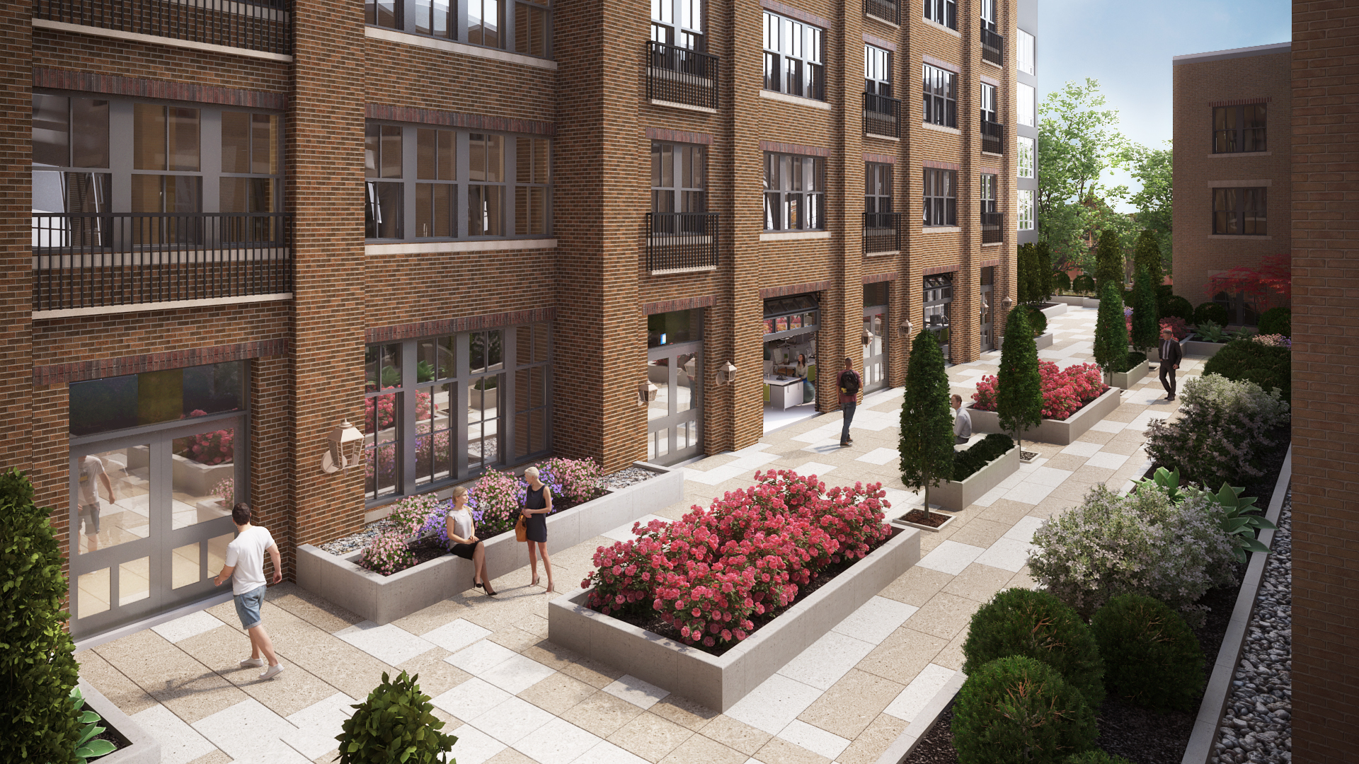 Hubbard_Park_Place_Short_North_Apartment_Office_Pool_Garage_Courtyard