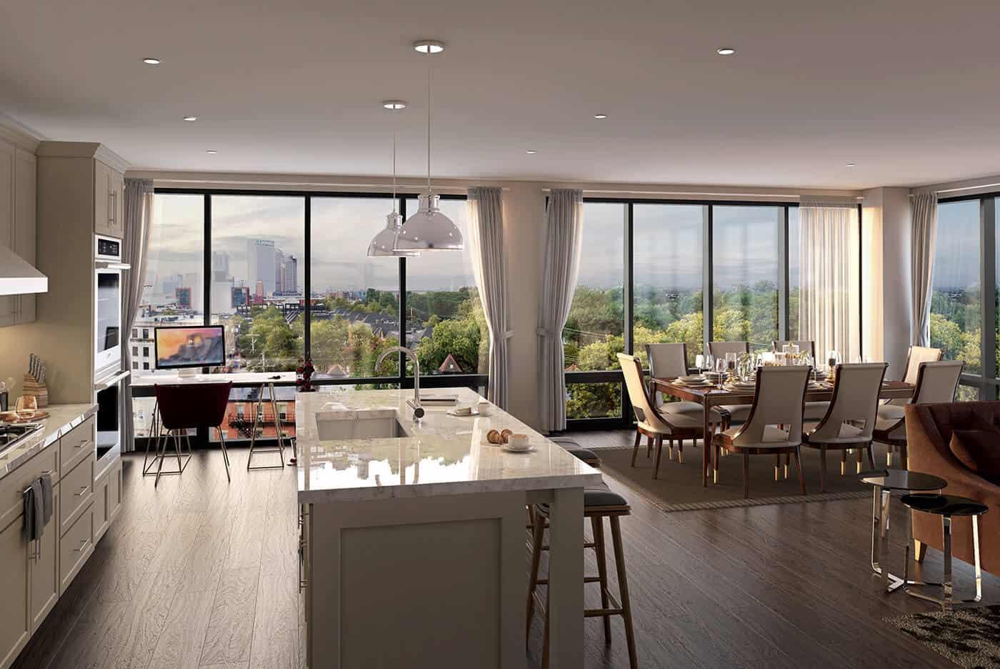 Hubbard_Park_Place_Kitchen_Living_Room_Short_North