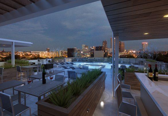 Hubbard_Park_Place_Pool_at_Dusk_Rooftop_Bar_Short_North