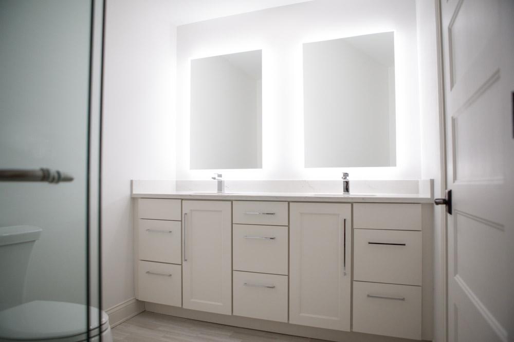 BRUNNER_bathroom_vanity.jpg