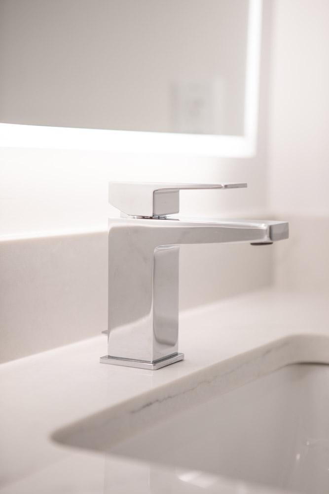 BRUNNER_detail_bathroom_faucet1.jpg