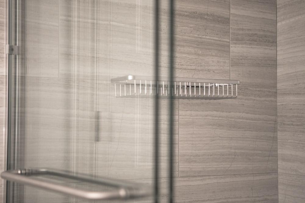 BRUNNER_detail_bathroom_shower1.jpg