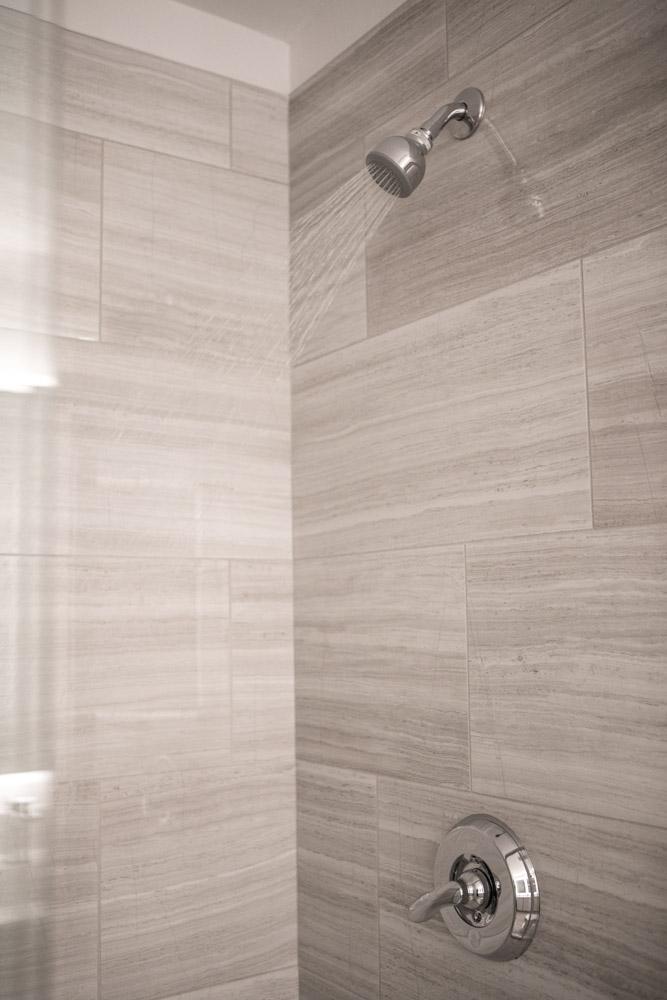 BRUNNER_detail_bathroom_shower2.jpg