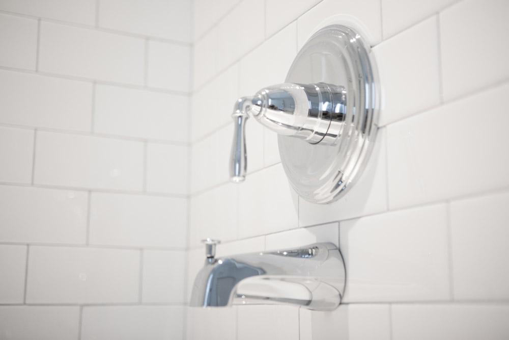 BRUNNER_detail_bathroom_shower3.jpg