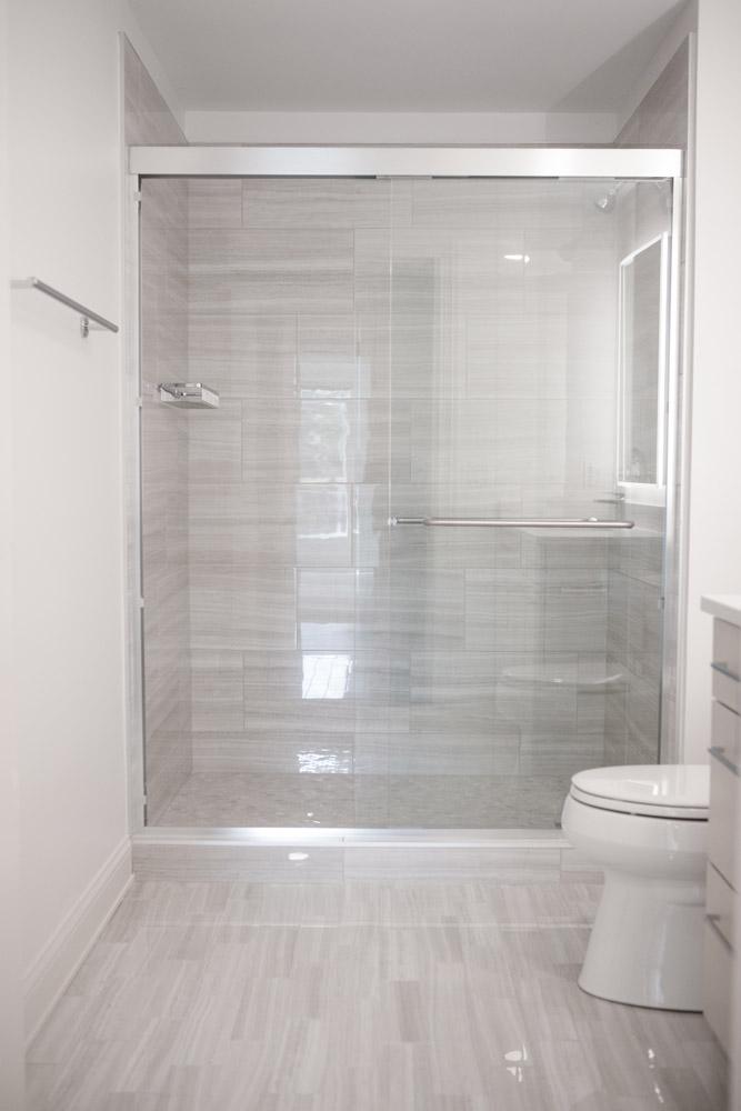 BRUNNER_bathroom1.jpg