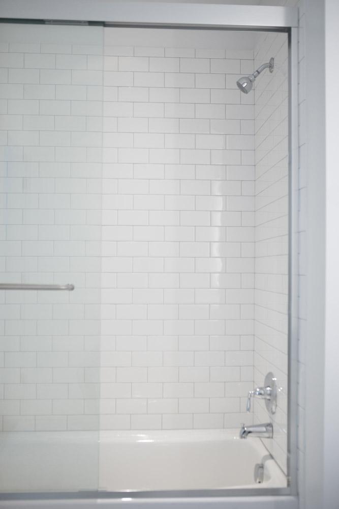 BRUNNER_bathroom_shower.jpg