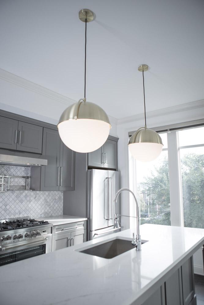BRUNNER_detail_kitchen_lighting.jpg