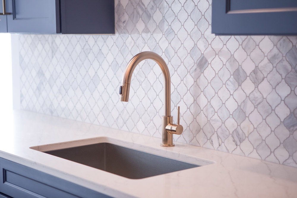 BRUNNER_detail_kitchen_faucet2.jpg