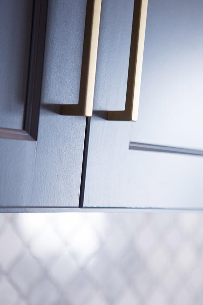 BRUNNER_detail_kitchen_cabinets.jpg