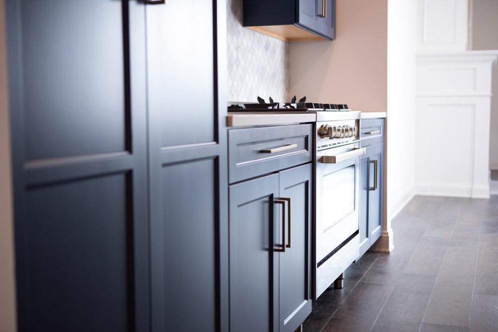 BRUNNER_detail_kitchen_cabinets2.jpg