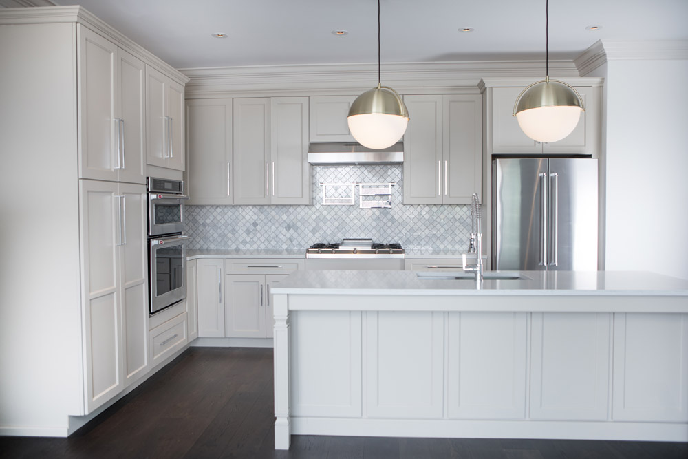 BRUNNER_kitchen_4.jpg