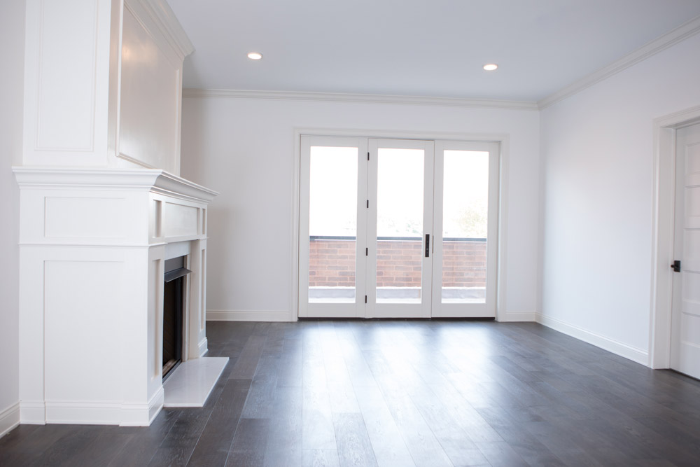 BRUNNER_livingroom2.jpg
