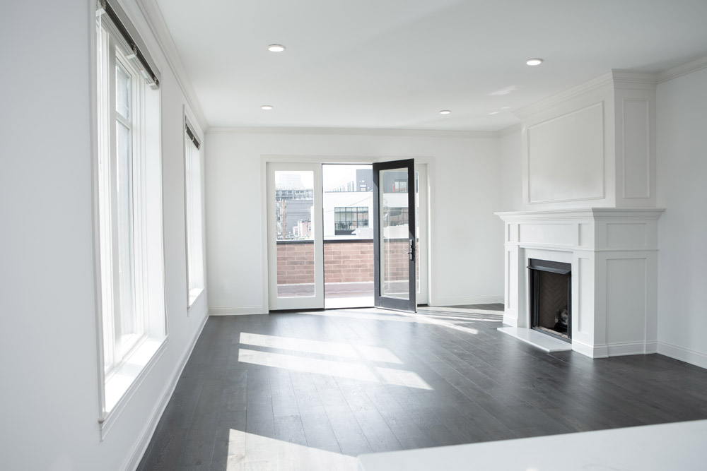 BRUNNER_livingroom3.jpg