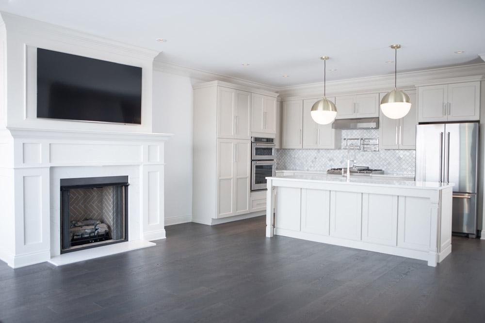 BRUNNER_kitchen_livingroom_1.jpg