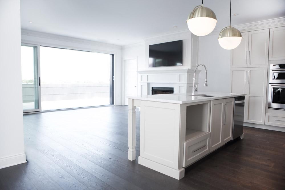 BRUNNER_kitchen_livingroom_2.jpg