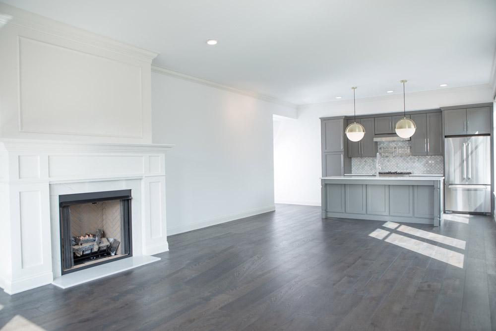 BRUNNER_kitchen_livingroom_3.jpg