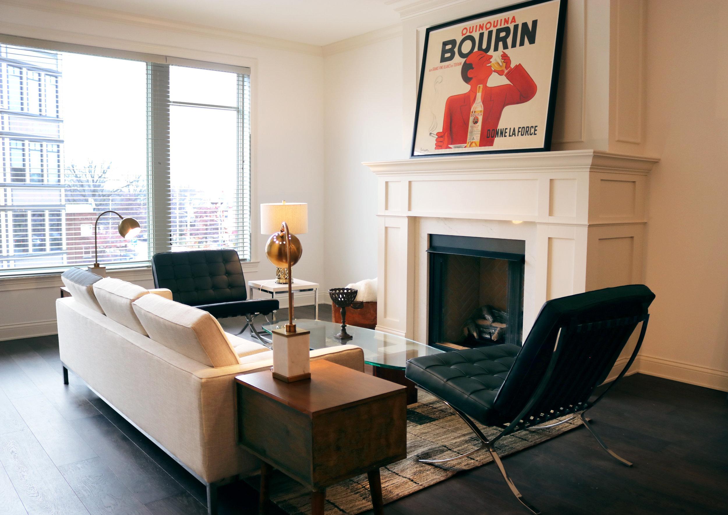 Brunner Building Apartment Living Room 2 - Schooley Caldwell.jpg