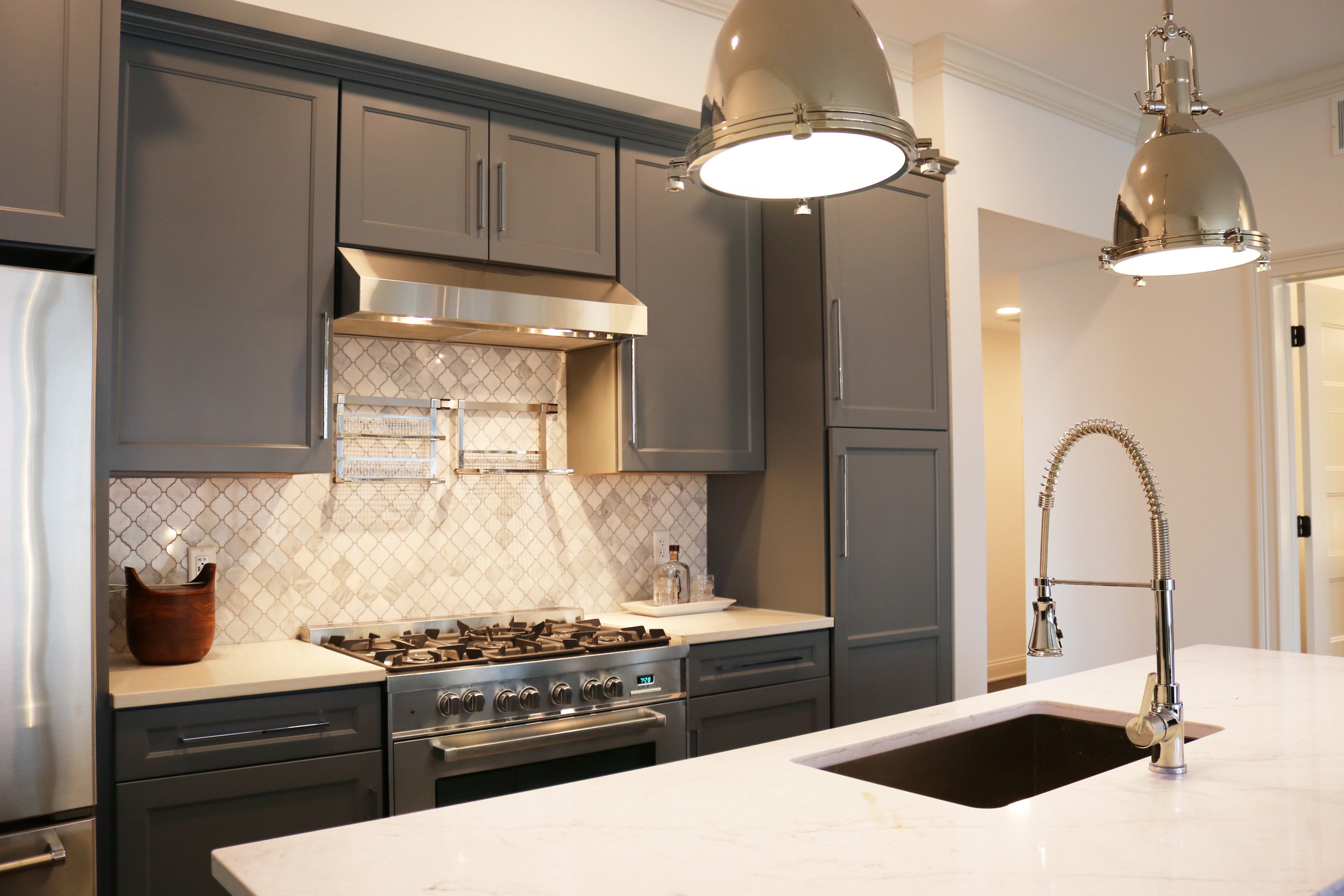 Brunner Building Apartment Kitchen 2 - Schooley Caldwell.jpg