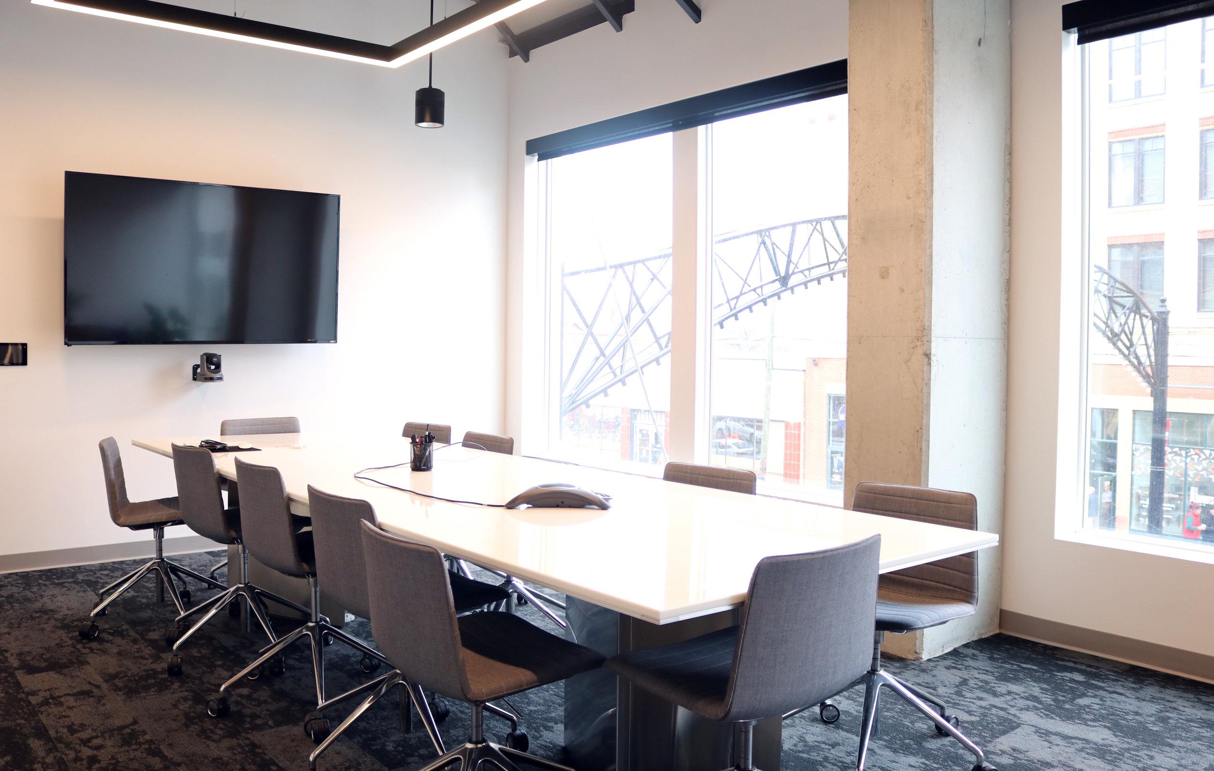 Brunner Building Office Conference Room - Schooley Caldwell.jpg