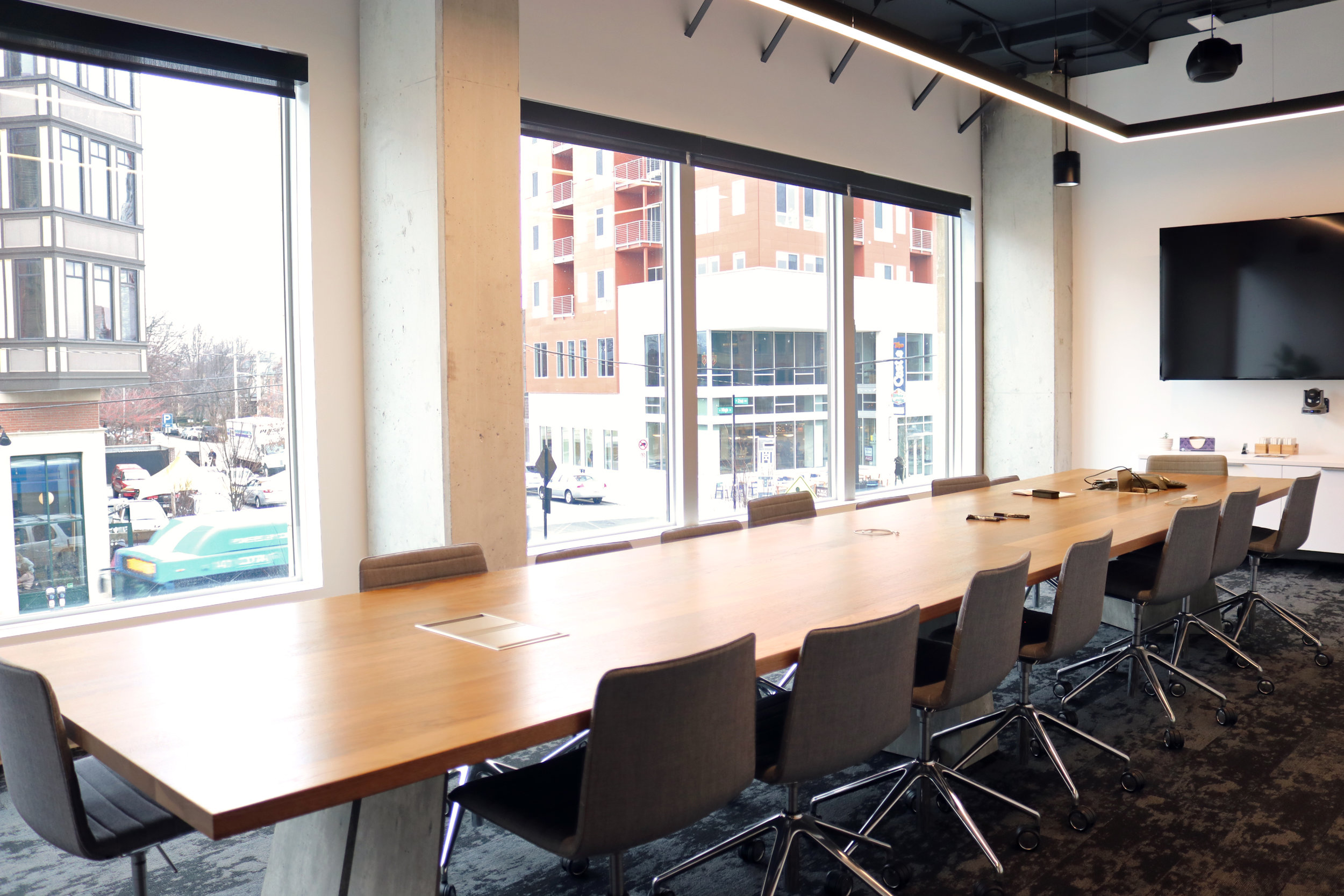 Brunner Building Office Conference Room 2 - Schooley Caldwell.jpg