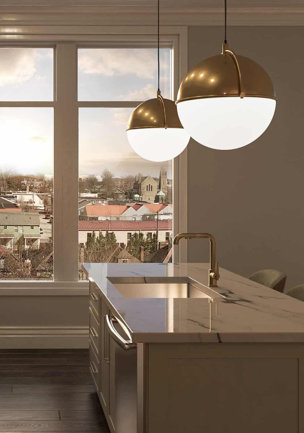 07_brunner-kitchen.jpg