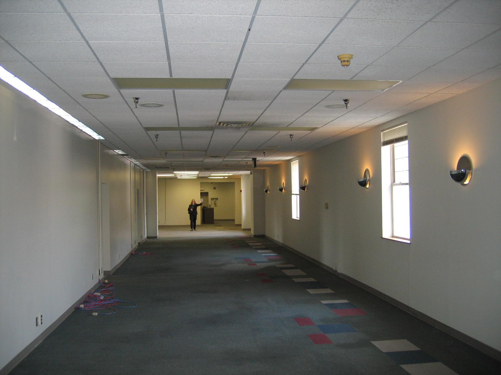 deaf school_corridor 7.JPG