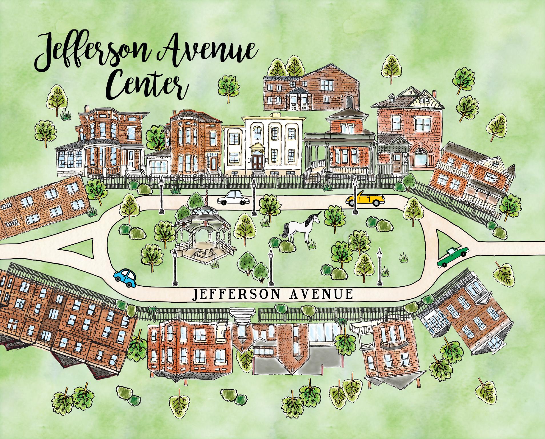 JEFFERSON Avenue Center Illustrated map.jpeg