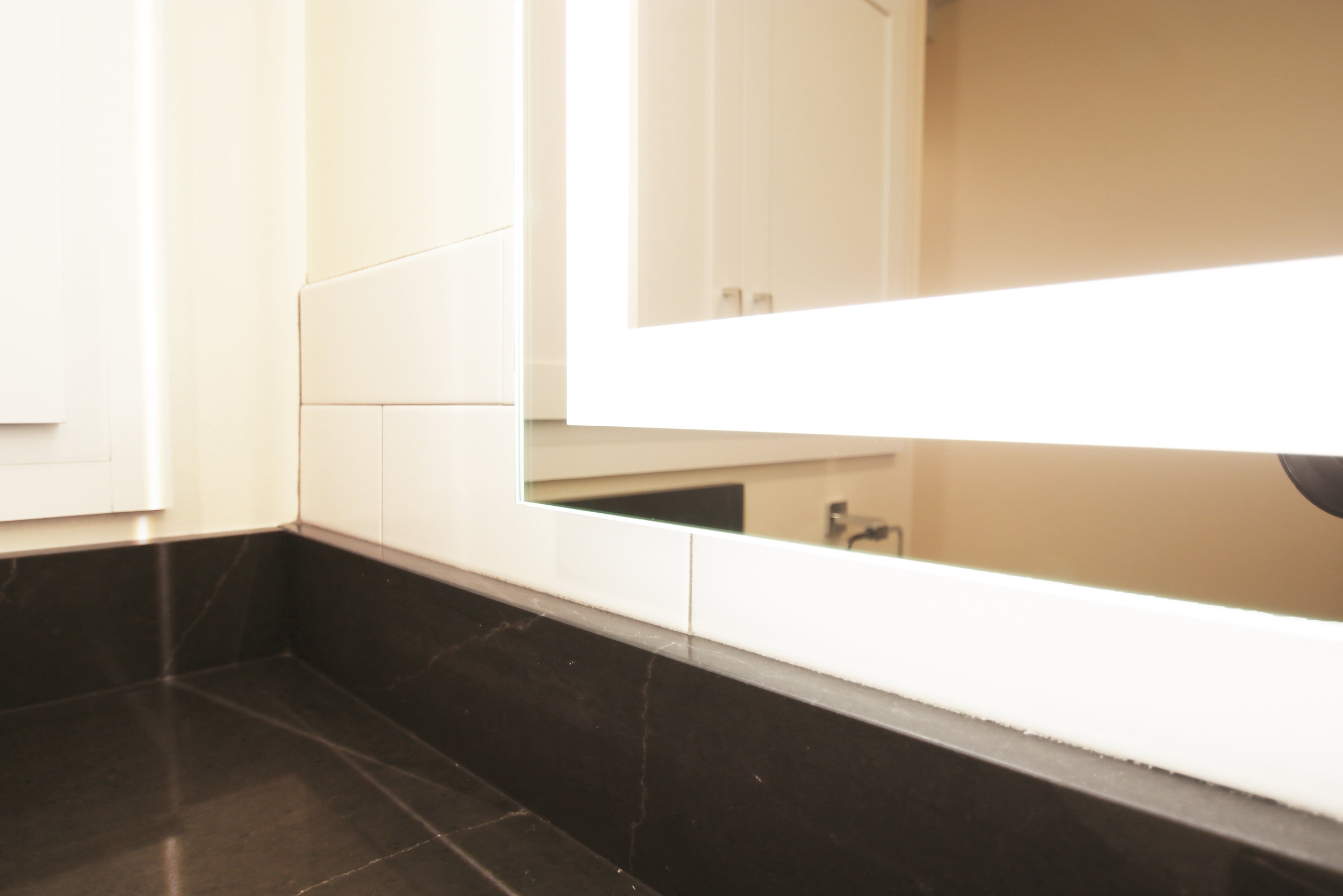 Bathroom Detail.jpg