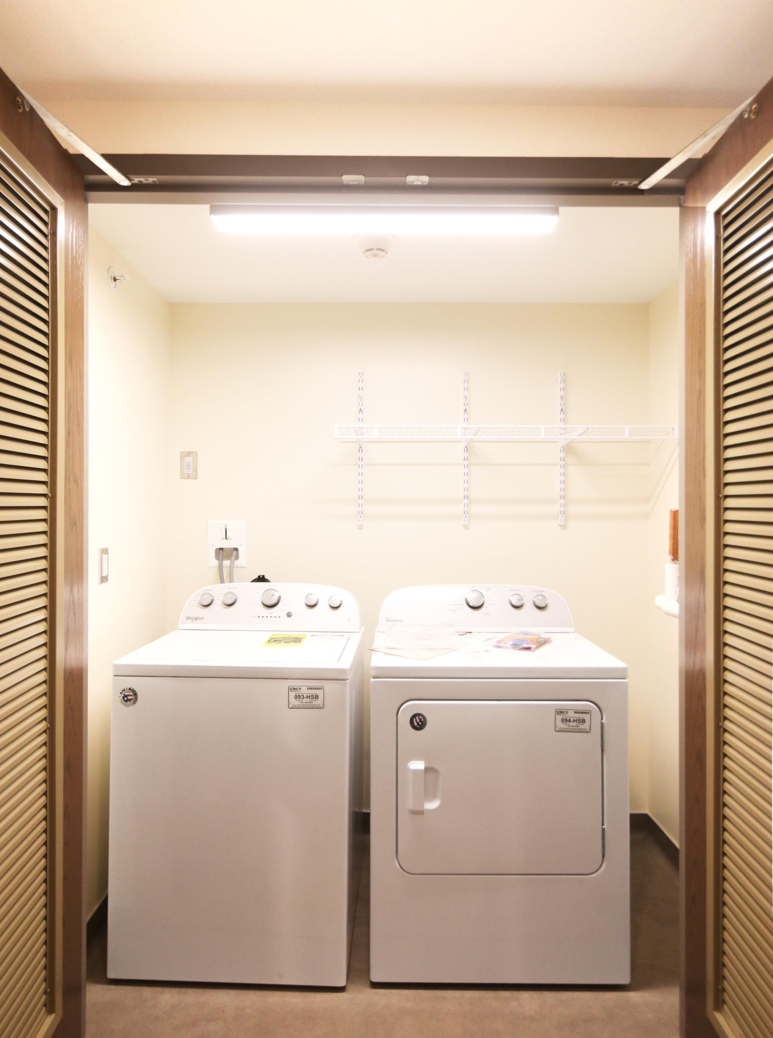 Laundry and Closet.jpg