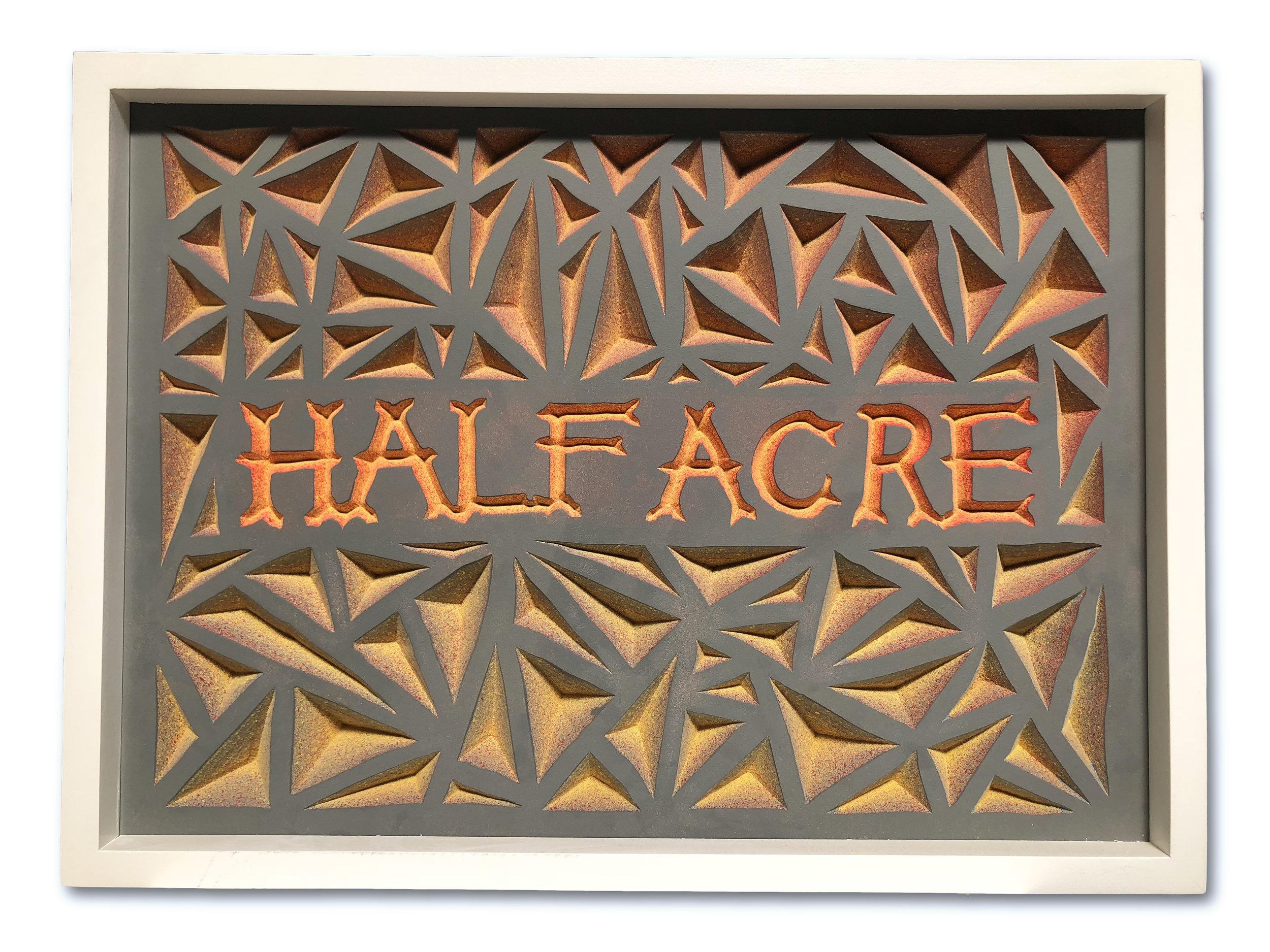 HABC_Frame.jpg