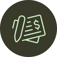 icon_accounting.png